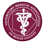 Veterinary Medical Association of Bexar County